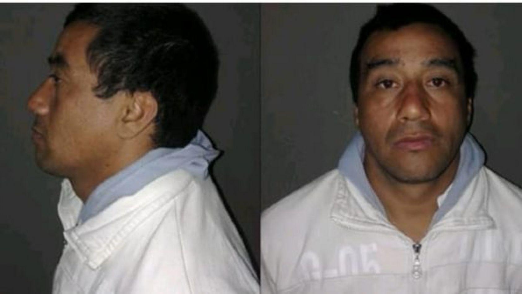 Vecinos de Cerrillos aseguran haber perseguido al preso fugado de la granja penal