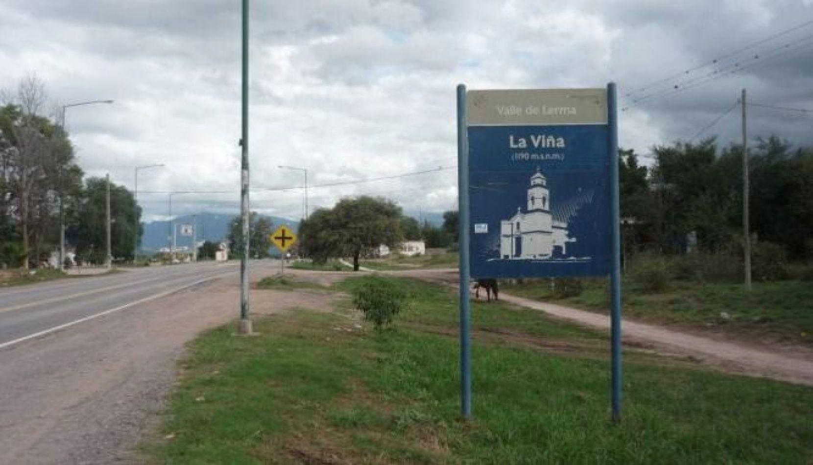 Un minero, el primer caso positivo de coronavirus en el municipio de La Viña