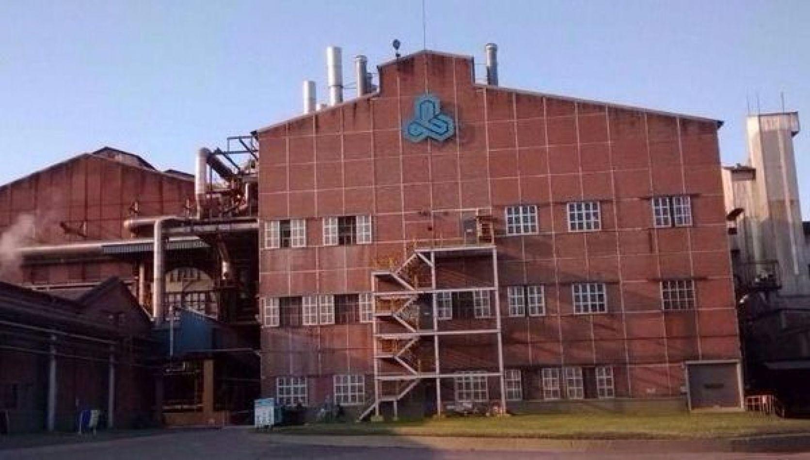 Jujuy, entre las 5 provincias con más casos de coronavirus: hoy murió un trabajador de la empresa Ledesma